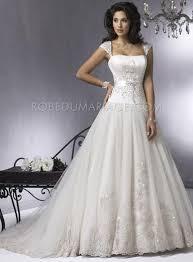 robe de mari e annecy annecy robe de mariage la mode des robes de