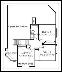 aspen cape cod floor plan