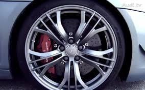 Audi R8 Gt Spyder - video find audi r8 gt spyder boasts beauty in official promo