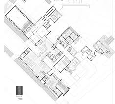 royal courts of justice floor plan msafiri mwazighe and the white fields of sustainability swahili