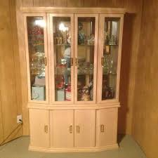 sideboards astonishing oak china cabinets for sale oak hutch and