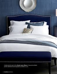 King Size Cotton Duvet Cover Bedroom Cotton Duvet Covers Queen Crate And Barrel Duvet Covers