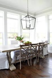 dining room size chandelier mini chandelier foyer chandeliers pendant ceiling