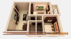2d 3d floor plans sketcher airwaves designo u0026 expo