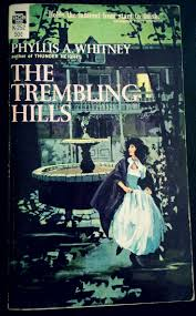 halloween romance novels 20 best dorothy daniels images on pinterest vintage gothic