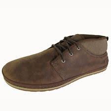 teva s boots australia teva s boots ebay