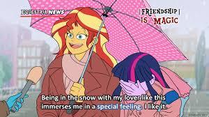 Special Feeling Meme - 1597026 artist atariboy2600 equestria girls facepalm female