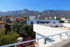 elexus hotel girne apartment 1 1 in karaoglanoglu kyrenia north cyprus u2013 yalkın estates