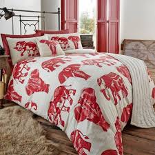 shop duvet covers pillowcases and bed sheets u2013 tagged