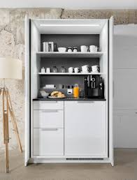 Poggenpohl Kitchen Cabinets Poggenpohl Creates Flexible Storage System For The Home