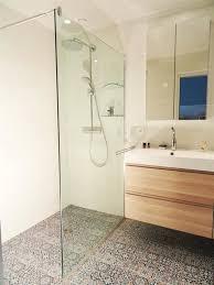 chambre bébé surface salle de bain italienne surface charmant taille chambre bébé