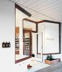 345 best aesop store images on pinterest aesop store