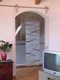 Ascensore Vetro Dwg by 81 Superiore Vetrate Scorrevoli Per Esterni Prezzi Home Design