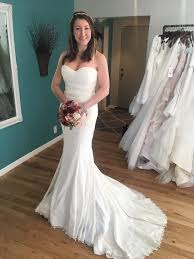 Dress Meme - nicole miller off white cloth meme bridal gown feminine wedding