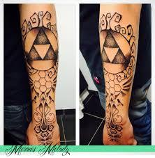 tatouage bracelet avant bras photos tatouages u2013 artiste tatoueuse u2013 tatoueur perpignan u2013 à