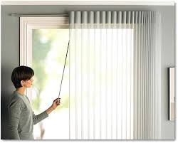 Best Blinds For Sliding Windows Ideas Modern Window Treatments For Sliding Glass Doors Ideas Best Blinds
