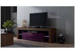 Living Room Furniture Tv Cabinet Tv Stand 160 Modern Led Tv Cabinet Living Room