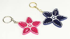 paper quilling how to make keychains from quilling art simple