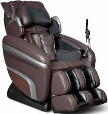 Osaki Os 4000 Massage Chair Review Foot Head Back Massager Chairs Relaxing Recliner On Sale Until