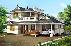 home designs kerala photos best house designs in kerala excellent style house plans with