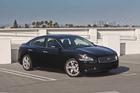 nissan maxima midnight edition black 2014 nissan maxima information and photos zombiedrive
