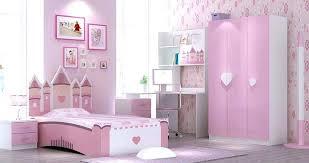 toddlers bedroom bedroom sets for boy toddlers bedroom sets for boy toddlers creative
