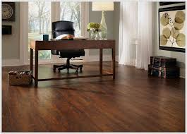 laminate flooring without formaldehyde page best home
