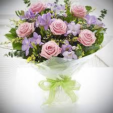 Bouquet For Wedding Cake8door