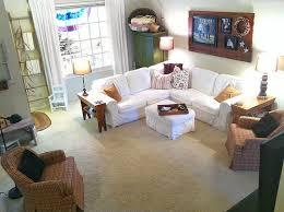 ikea slipcovered sofa let u0027s talk slipcovers andrea dekker