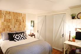 Farmhouse Modern by Modern Farmhouse Bedroom Moncler Factory Outlets Com
