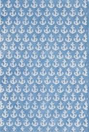anchor wrapping paper dragonfly wrapping paper artwork paper paper