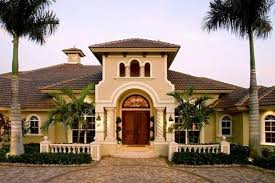 mediterranean home design mediterranean style homes endearing mediterranean homes design