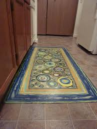 Kohls Kitchen Rugs Kitchen Rugs And Mats Tags Kitchen Rugs At Target Washable