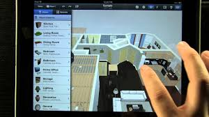 Best Home Design Ipad by 3d Interior Home Design Peenmedia Com