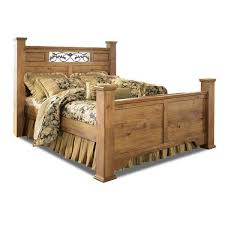 beds best styles big selection and lowest prices afw