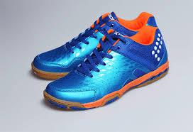 xiom table tennis shoes xiom table tennis runner logan metallic blue just table tennis