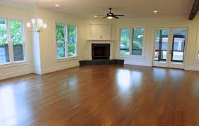 flooring and windows vinyl flooring temple tx