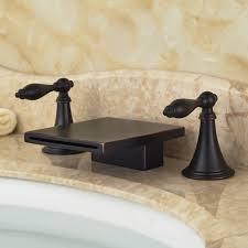 bathroom sink trough sink small bath sink replace bathroom sink