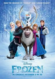 let it go frozen piano piano sheet music download