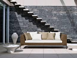 outdoor furniture high quality design furniture