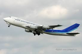 bid air air bridge cargo wallpapers and pictures schiphol amsterdam