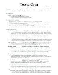 resume template word 2010 geriatric care manager resume images of health care manager resume