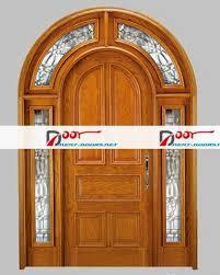 wooden doors and windows designs door and window frame design home
