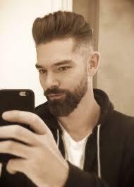 Viking Hairstyles For Men | nordic hairstyles for men best of viking hairstyles for men