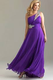 masquerade prom dresses in online stores