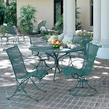 Where To Buy Wrought Iron Patio Furniture Wrought Iron Garden Tables U2013 Exhort Me