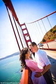 San Francisco Photographers Destination Wedding Photographers David Champagne Photography