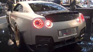 nissan gtr nismo hp this is what a 1750 hp nissan gt r sounds like the drive