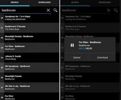 mp3 apk simple mp3 downloader pro apk free version