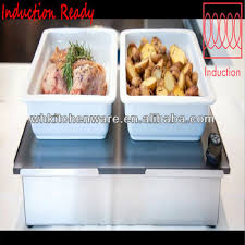 buffet servers warmers buffet server food warmer tray
